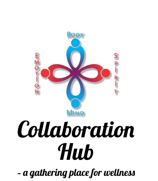 CollbaorationHub